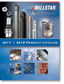 Millstar Product Catalog